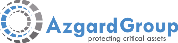 AzGardGroup Azgard Group is a Veteran Owned Small Business providing unparalleled Cyber Security and Information Technology services and technology solutions, training, and consulting to commercial and government organizations.