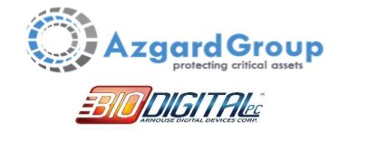 Azgard BioDigitalPC
